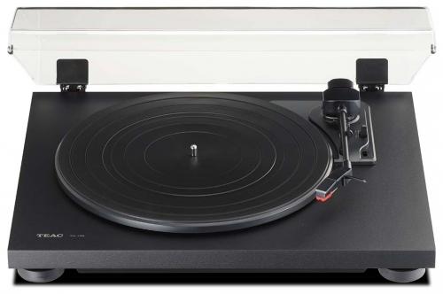 achat platine vinyle teac comparer les prix du catalogue teac sur l 39 espace achat. Black Bedroom Furniture Sets. Home Design Ideas
