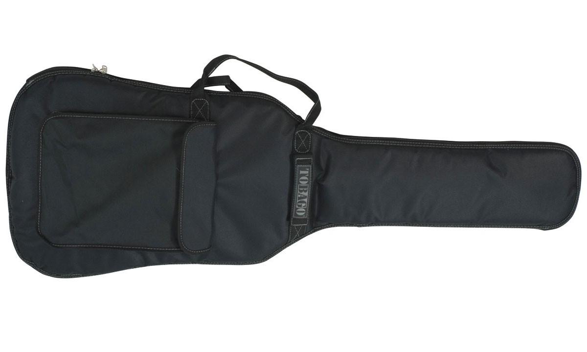 achat accessoire tobago g30b housse basse. Black Bedroom Furniture Sets. Home Design Ideas