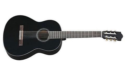 achat guitare yamaha c 40. Black Bedroom Furniture Sets. Home Design Ideas