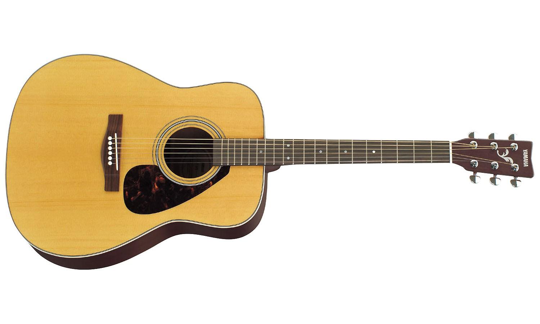 achat guitare yamaha f 370. Black Bedroom Furniture Sets. Home Design Ideas