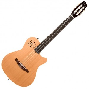 achat guitare godin en stock chez vinci revendeur godin. Black Bedroom Furniture Sets. Home Design Ideas