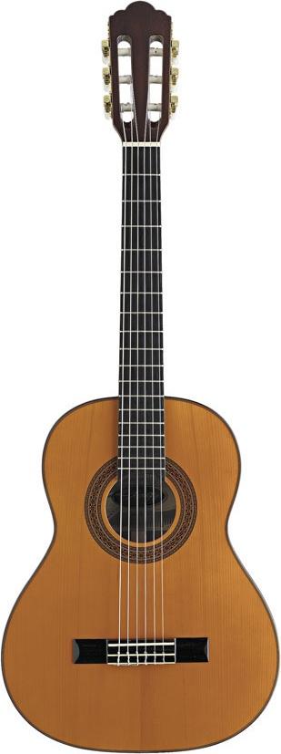 angel lopez cer tce s guitare electro acoustique classique nylon. Black Bedroom Furniture Sets. Home Design Ideas