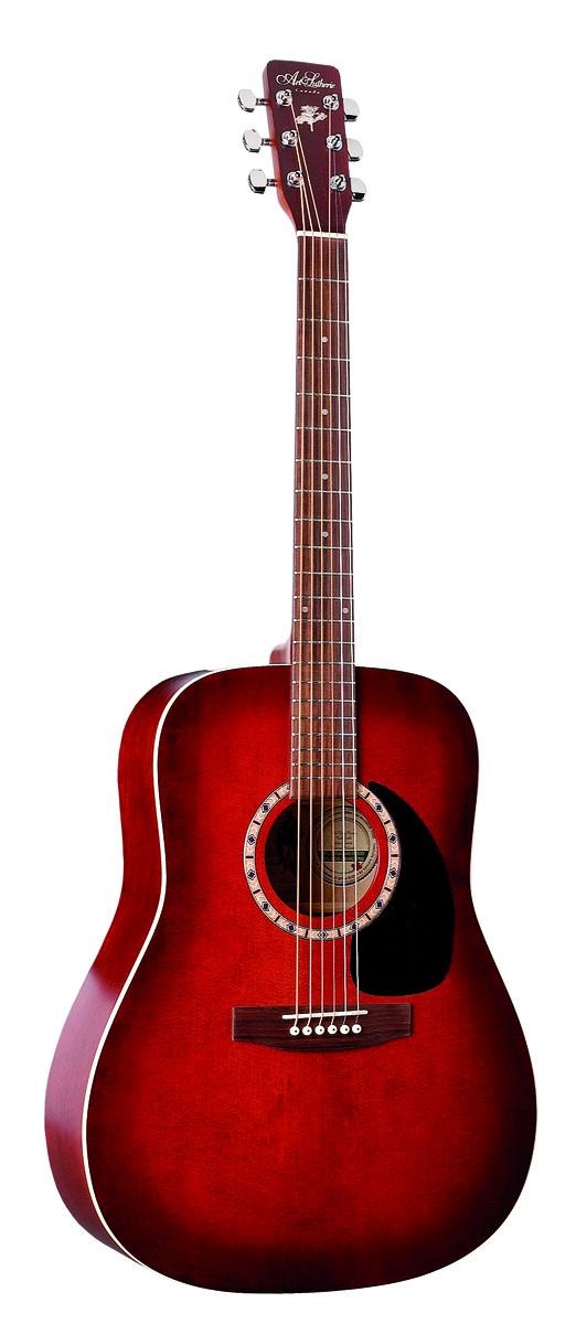 achat guitare electro acoustique art lutherie comparer les prix art lutherie sur l 39 espace achat. Black Bedroom Furniture Sets. Home Design Ideas