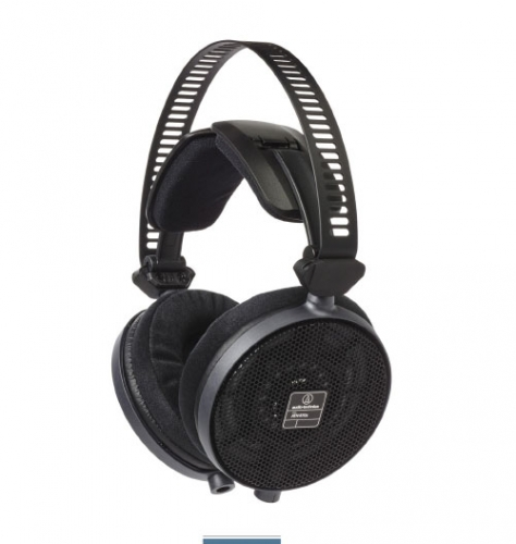 achat casque ampli casque audio technica comparer les prix audio technica sur l 39 espace achat. Black Bedroom Furniture Sets. Home Design Ideas
