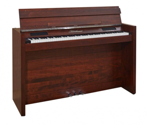 achat piano numerique bluthner comparer les prix. Black Bedroom Furniture Sets. Home Design Ideas