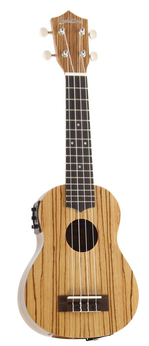 achat guitare electro acoustique eagletone comparer les prix eagletone sur l 39 espace achat. Black Bedroom Furniture Sets. Home Design Ideas