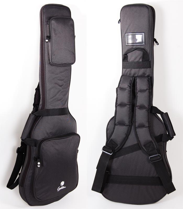 achat guitare eagletone comparer les prix eagletone sur l 39 espace achat. Black Bedroom Furniture Sets. Home Design Ideas
