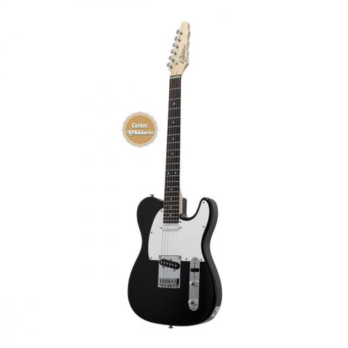 achat guitare electrique eagletone comparer les prix eagletone sur l 39 espace achat page 2. Black Bedroom Furniture Sets. Home Design Ideas