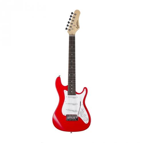 achat guitare classique eagletone comparer les prix eagletone sur l 39 espace achat. Black Bedroom Furniture Sets. Home Design Ideas