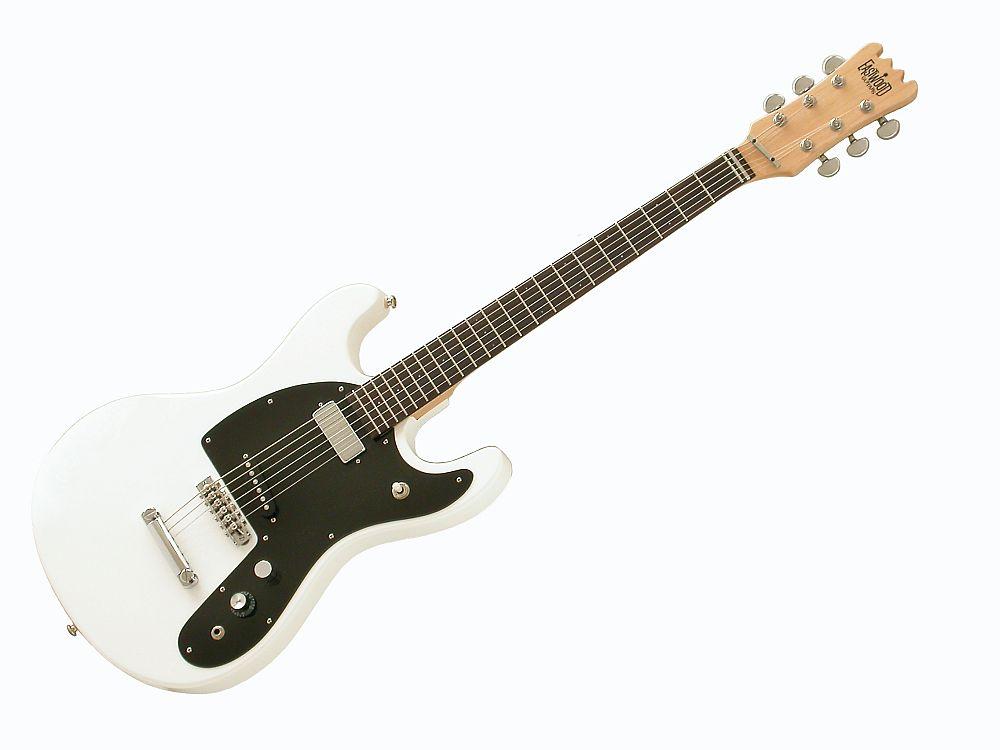 achat guitare electrique eastwood comparer les prix eastwood sur l 39 espace achat. Black Bedroom Furniture Sets. Home Design Ideas