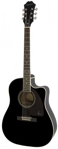 achat guitare electro acoustique epiphone comparer les prix du catalogue epiphone sur l 39 espace. Black Bedroom Furniture Sets. Home Design Ideas