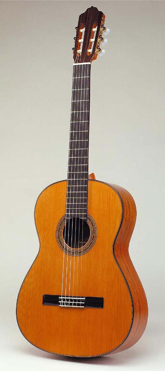 achat guitare classique esteve comparer les prix esteve sur l 39 espace achat. Black Bedroom Furniture Sets. Home Design Ideas