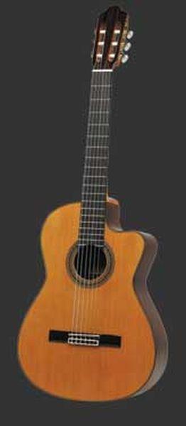 achat guitare electro acoustique esteve comparer les prix esteve sur l 39 espace achat. Black Bedroom Furniture Sets. Home Design Ideas