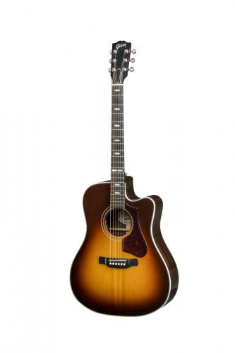 achat guitare electro acoustique gibson comparer les prix du catalogue gibson sur l 39 espace. Black Bedroom Furniture Sets. Home Design Ideas