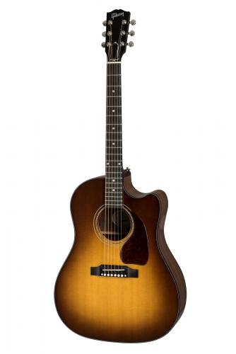 achat guitare electro acoustique gibson comparer les prix gibson sur l 39 espace achat page 2. Black Bedroom Furniture Sets. Home Design Ideas
