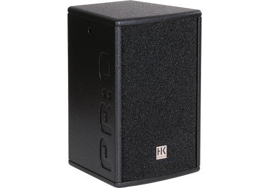 achat enceinte retour hk audio comparer les prix hk audio sur l 39 espace achat. Black Bedroom Furniture Sets. Home Design Ideas