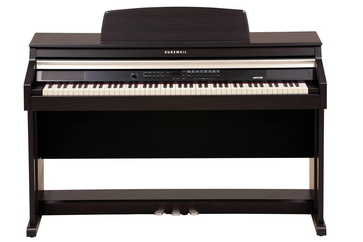 achat piano numerique kurzweil comparer les prix