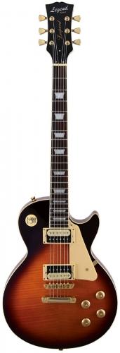 achat guitare electrique legend comparer les prix legend sur l 39 espace achat. Black Bedroom Furniture Sets. Home Design Ideas