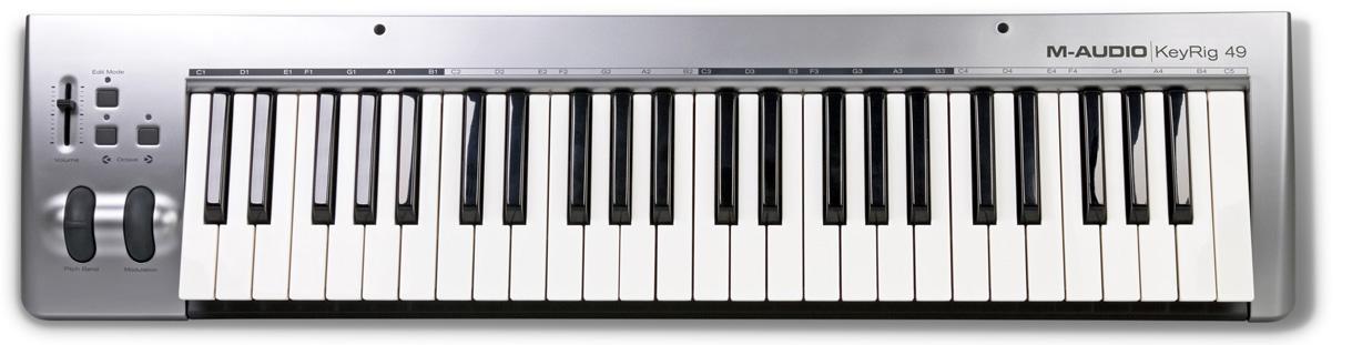 Vos bêtes M-audio-keyrig-49-clavier-de-commande-touches-102224