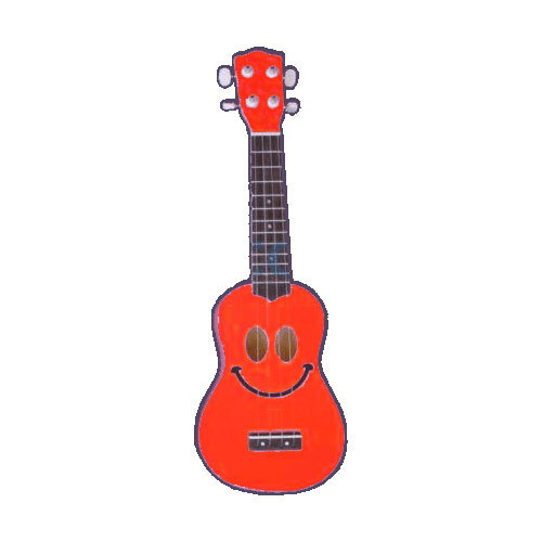 Achat instrument traditionnel mahalo comparer les prix for Housse ukulele