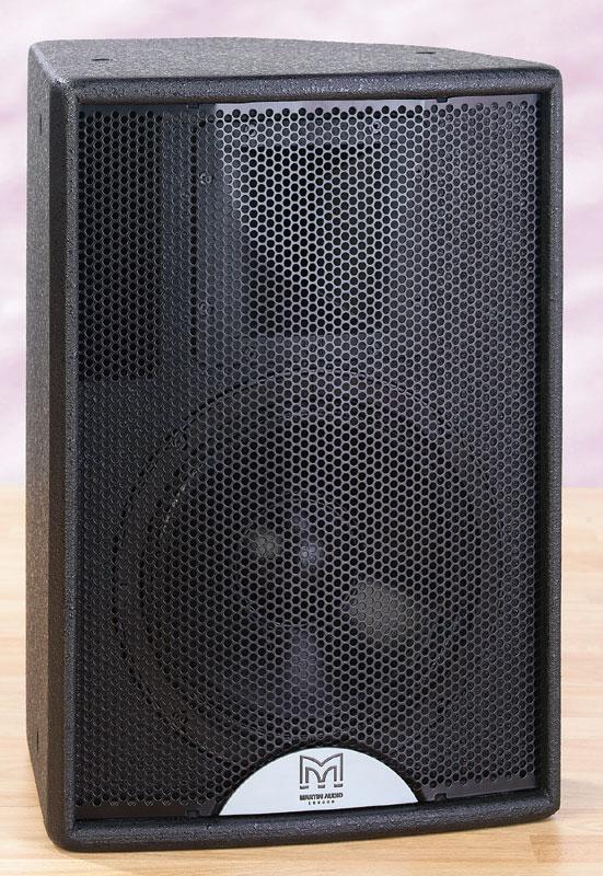achat enceinte retour martin audio comparer les prix du catalogue martin audio sur l 39 espace achat. Black Bedroom Furniture Sets. Home Design Ideas