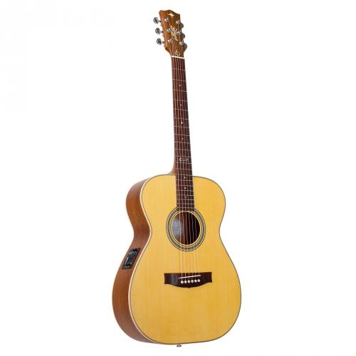 achat guitare electro acoustique maton comparer les prix maton sur l 39 espace achat. Black Bedroom Furniture Sets. Home Design Ideas