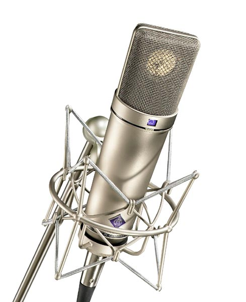 achat microphone neumann comparer les prix du catalogue. Black Bedroom Furniture Sets. Home Design Ideas