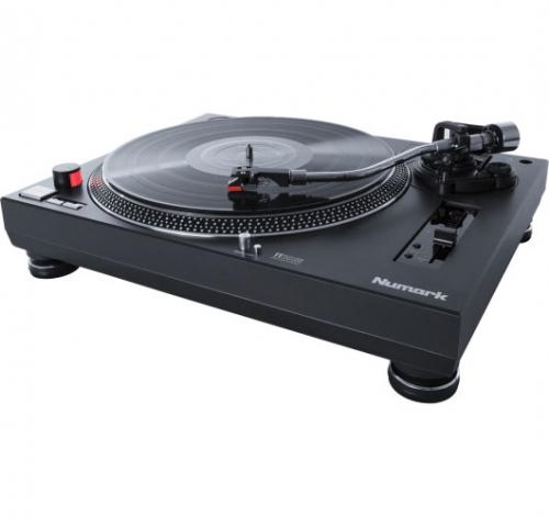 achat platine vinyle numark comparer les prix numark sur l 39 espace achat. Black Bedroom Furniture Sets. Home Design Ideas