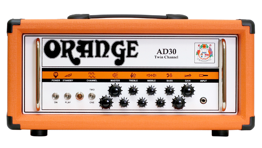 achat ampli orange comparer les prix orange sur l 39 espace. Black Bedroom Furniture Sets. Home Design Ideas