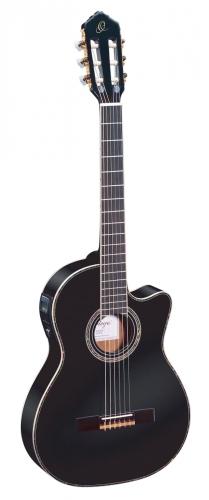 achat guitare electro acoustique ortega comparer les prix du catalogue ortega sur l 39 espace achat. Black Bedroom Furniture Sets. Home Design Ideas