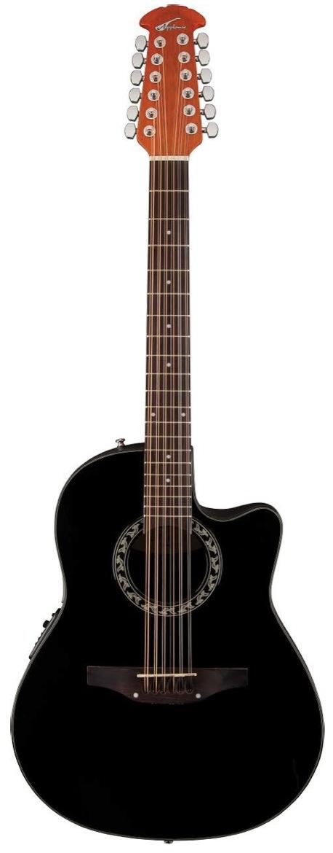 achat guitare electro acoustique ovation comparer les prix du catalogue ovation sur l 39 espace achat. Black Bedroom Furniture Sets. Home Design Ideas
