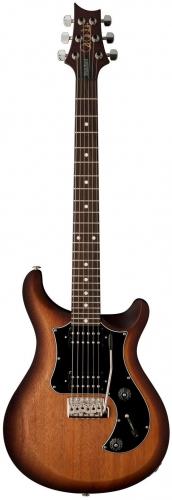 achat guitare electrique prs comparer les prix du catalogue prs sur l 39 espace achat. Black Bedroom Furniture Sets. Home Design Ideas