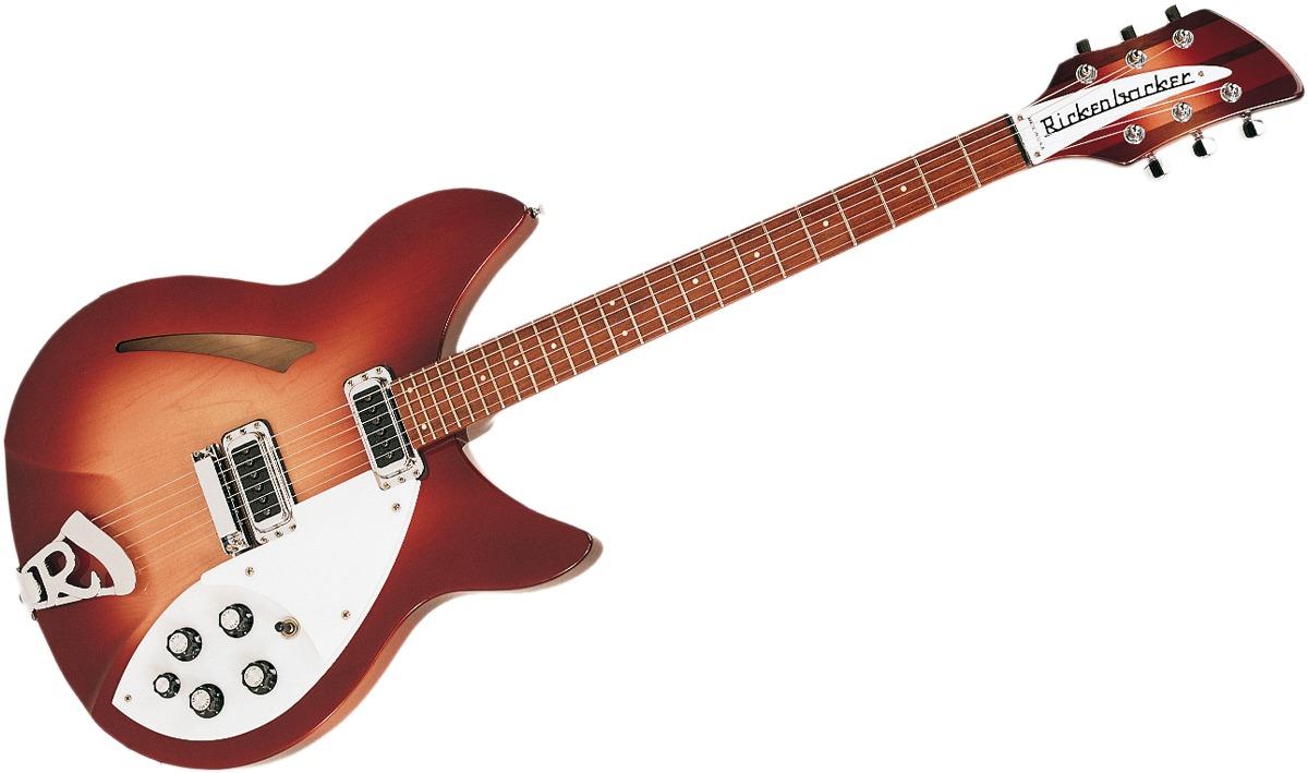 achat guitare rickenbacker comparer les prix rickenbacker sur l 39 espace achat. Black Bedroom Furniture Sets. Home Design Ideas