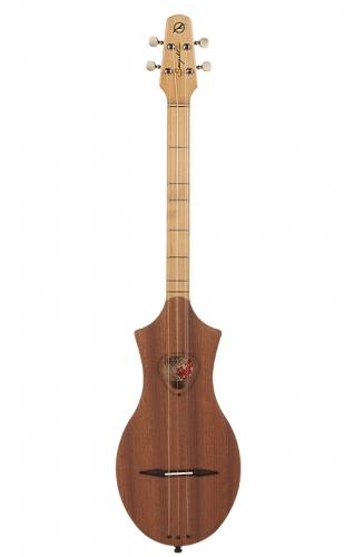 Achat Guitare Seagull Comparer Les Prix Seagull Sur L