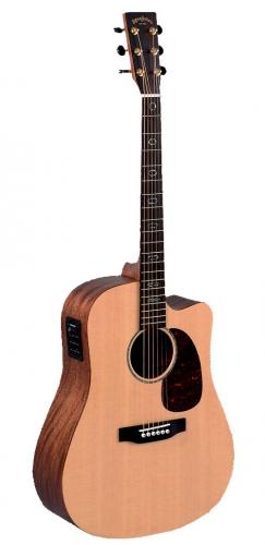 achat guitare electro acoustique sigma comparer les prix sigma sur l 39 espace achat. Black Bedroom Furniture Sets. Home Design Ideas