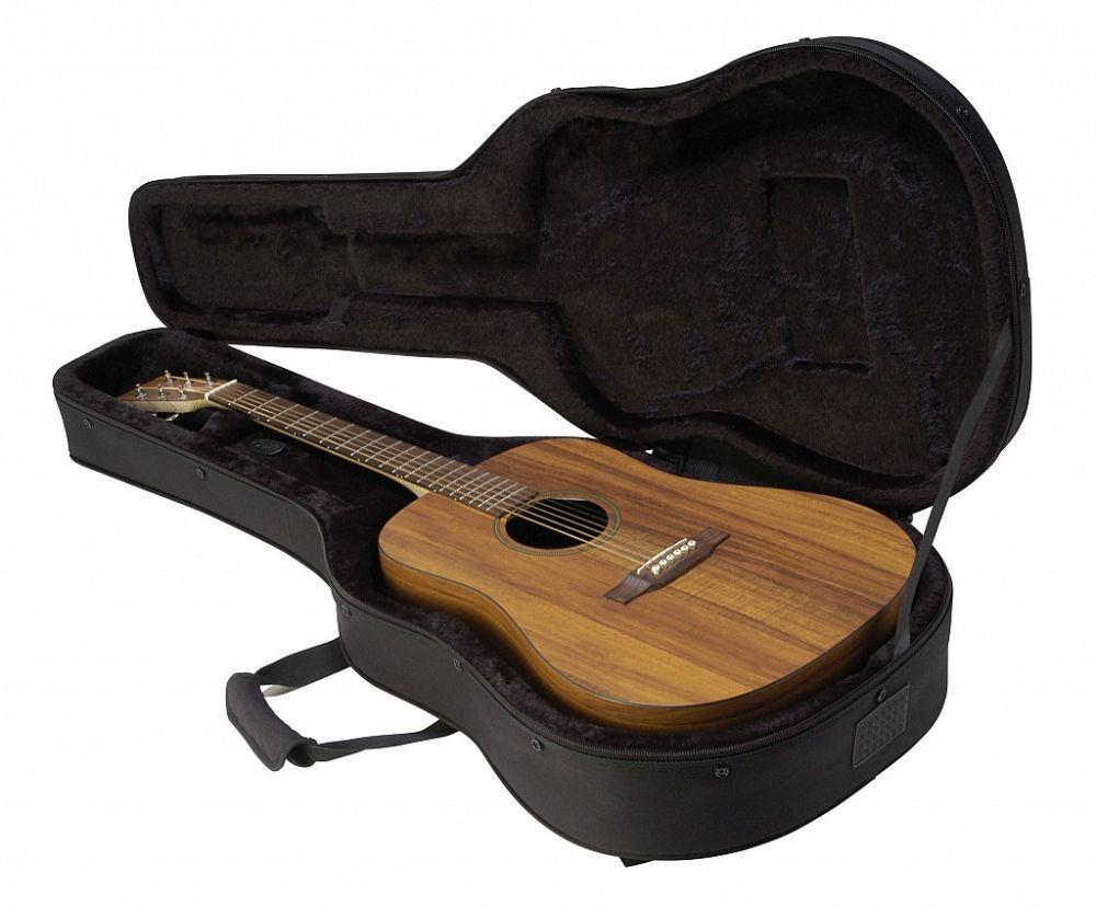 achat guitare skb comparer les prix skb sur l 39 espace achat. Black Bedroom Furniture Sets. Home Design Ideas