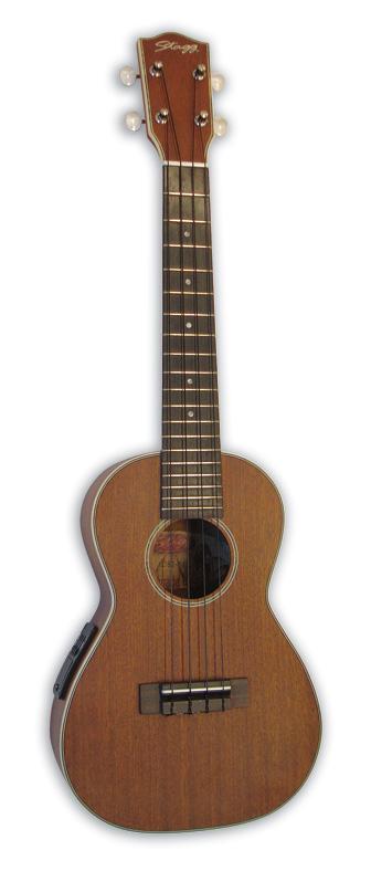 achat guitare electro acoustique stagg comparer les prix stagg sur l 39 espace achat. Black Bedroom Furniture Sets. Home Design Ideas