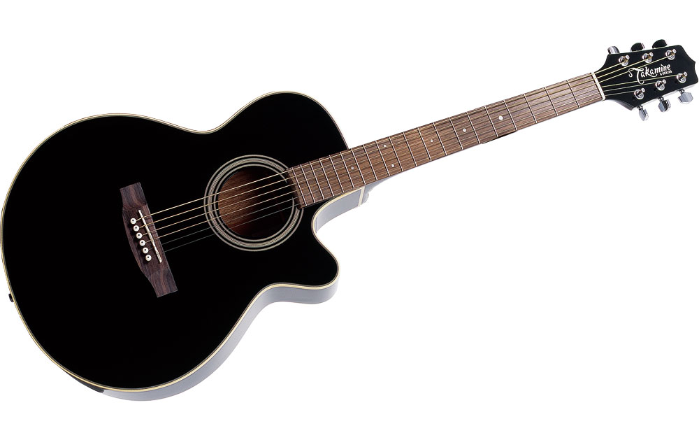 Yamaha Guitar Cbl