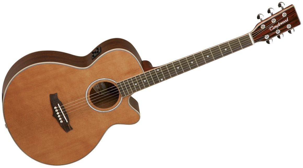 achat guitare electro acoustique tanglewood comparer les prix tanglewood sur l 39 espace achat. Black Bedroom Furniture Sets. Home Design Ideas