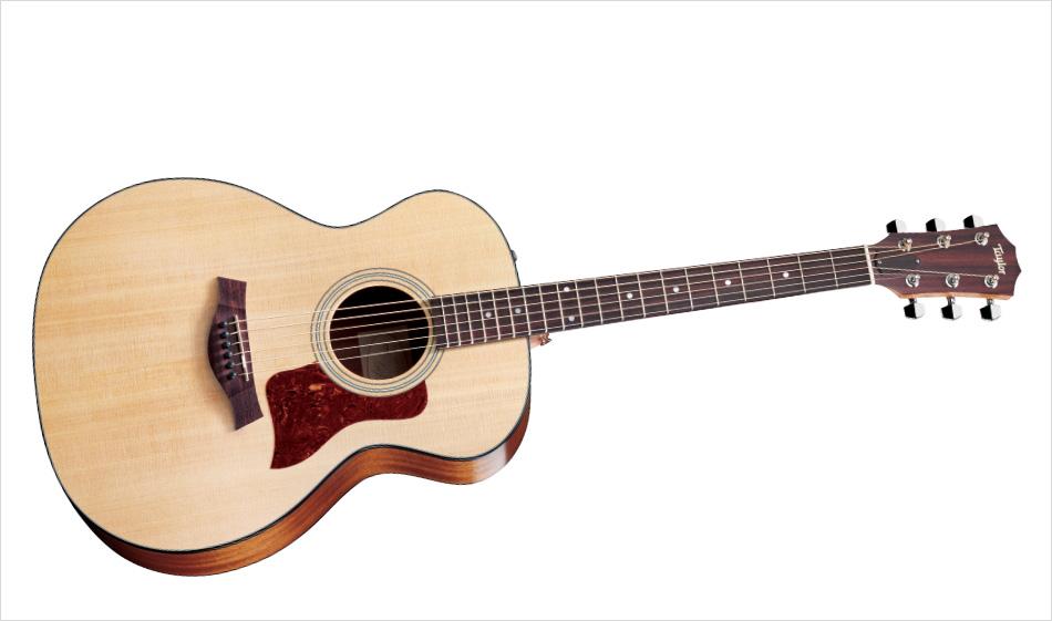 achat guitare electro acoustique en stock comparer les. Black Bedroom Furniture Sets. Home Design Ideas