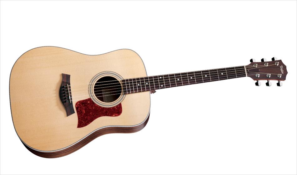 guitare acoustique prix guitare acoustique sur. Black Bedroom Furniture Sets. Home Design Ideas