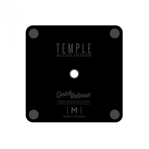 achat guitare templeboards comparer les prix templeboards sur l 39 espace achat. Black Bedroom Furniture Sets. Home Design Ideas