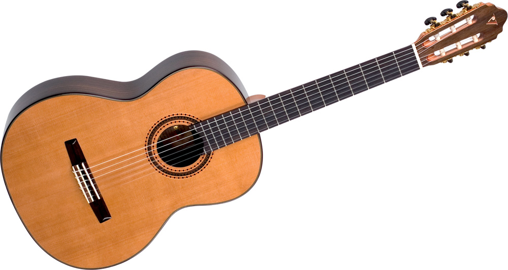 achat guitare classique valencia comparer les prix valencia sur l 39 espace achat. Black Bedroom Furniture Sets. Home Design Ideas