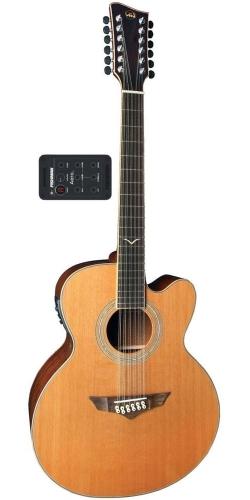 achat guitare electro acoustique vig comparer les prix vig sur l 39 espace achat. Black Bedroom Furniture Sets. Home Design Ideas