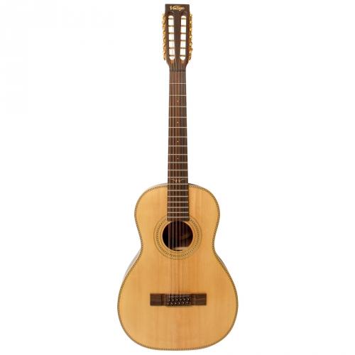 Achat guitare vintage comparer les prix vintage sur l 39 espace achat - Achat platine vinyle vintage ...