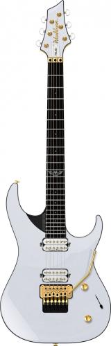 achat guitare electrique washburn comparer les prix washburn sur l 39 espace achat. Black Bedroom Furniture Sets. Home Design Ideas