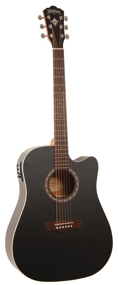 guitare acoustique eagletone