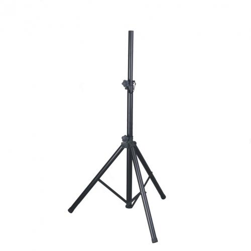 Woodbrass DS02 Pie de micr/ófono