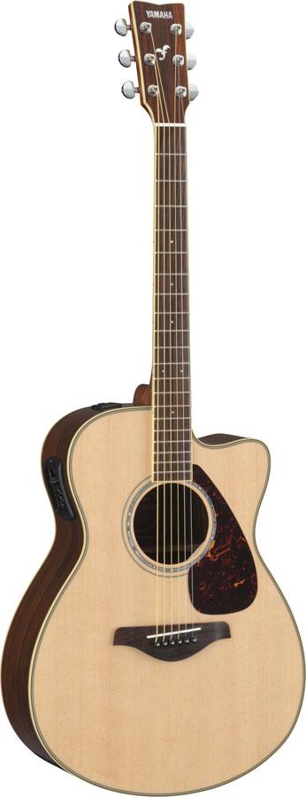 achat guitare electro acoustique yamaha comparer les prix yamaha sur l 39 espace achat. Black Bedroom Furniture Sets. Home Design Ideas