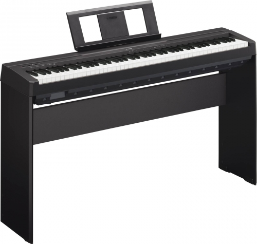 achat clavier yamaha comparer les prix yamaha sur l. Black Bedroom Furniture Sets. Home Design Ideas